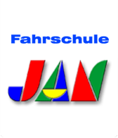 Fahrschule JAN Dachau Hebertshausen
